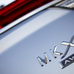 2011_Lincoln_MKX_13