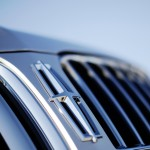 2011_Lincoln_MKX_17