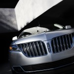 2011_Lincoln_MKX_18