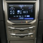 2011_Lincoln_MKX_33