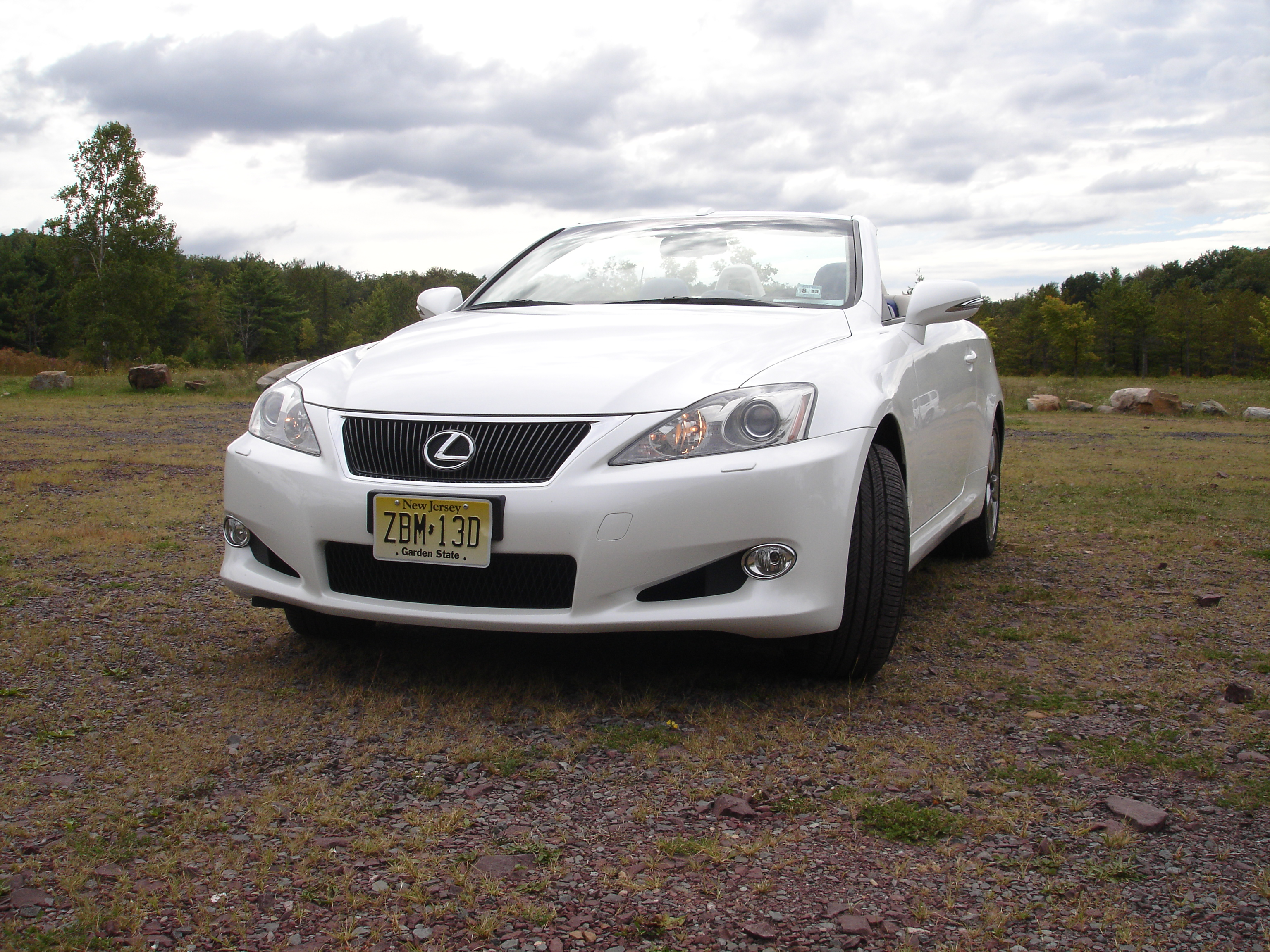 an for discussion but exhaust present f now the has with she image no is gen clublexus lexus same forums sport forum awd