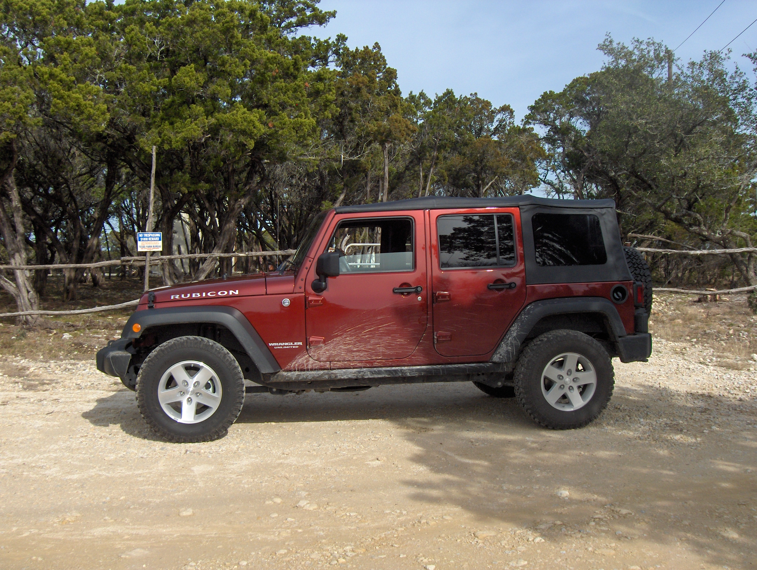 all unlimited cars wrangler usa drive at house saugus edition auto used jeep wheel islander