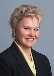 Jill Lajdziak - Saturn GM - GM Media
