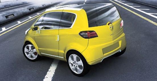 Opel Trixx Concept 2 552x286