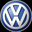 VW Logo med