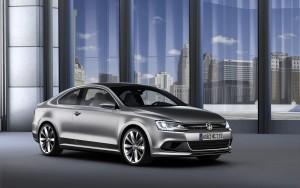 VW-NewCompactCoupeHybrid-exterior1--L