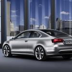 VW-NewCompactCoupeHybrid-exterior2--L
