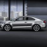 VW-NewCompactCoupeHybrid-exterior3--L2