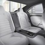 VW-NewCompactCoupeHybrid-interior2--L