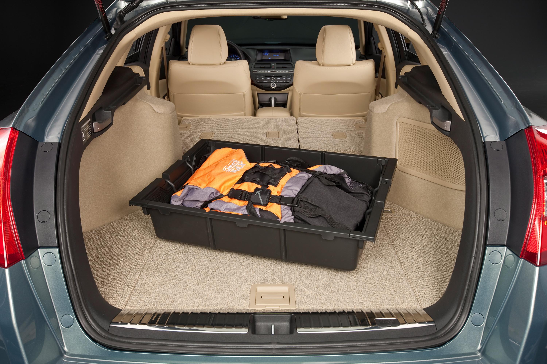 com informations photos honda makes driver crosstour bestcarmag articles exl interior pov