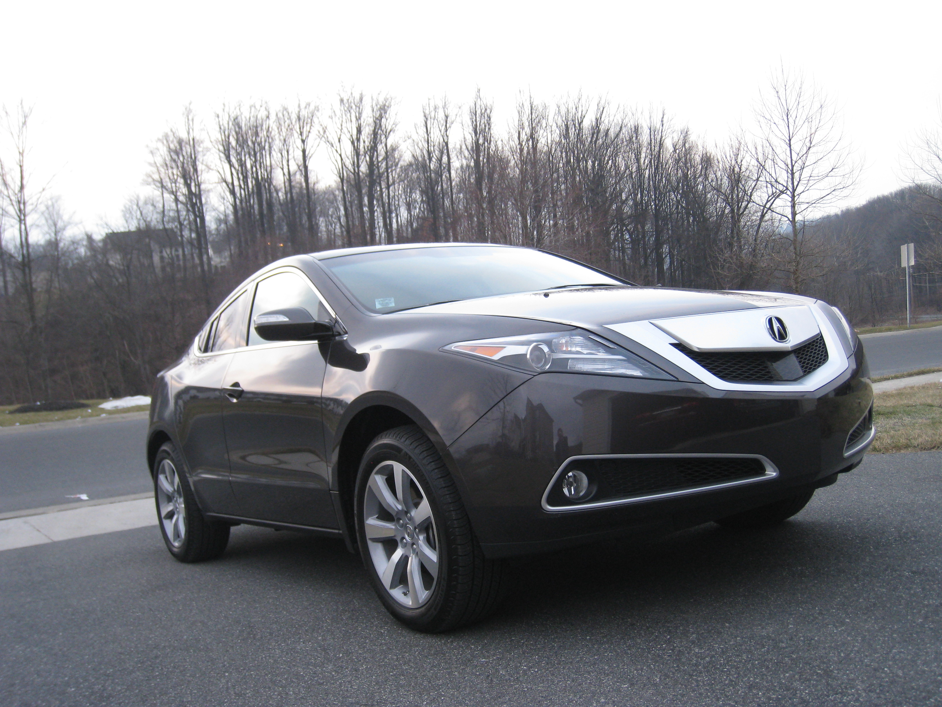 fresh top suv crossover acura new pict of tipztop and in hd wallpapers best car