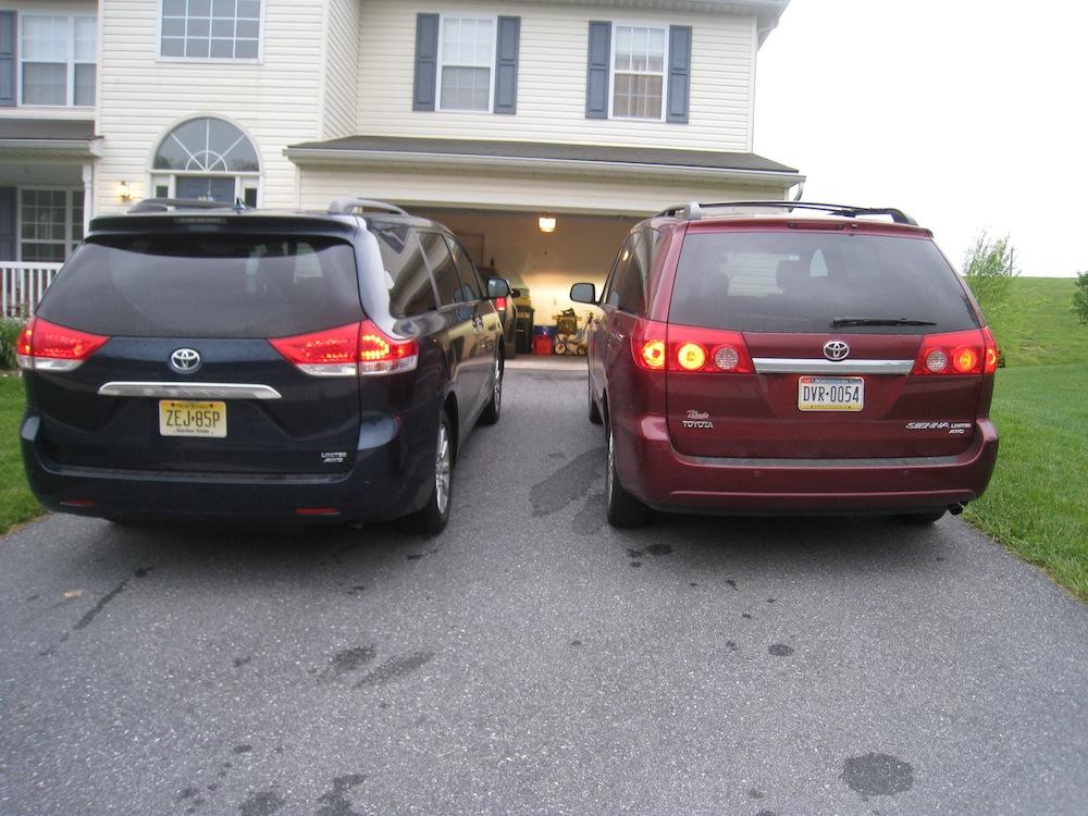 Chevy 4400 Autos Post