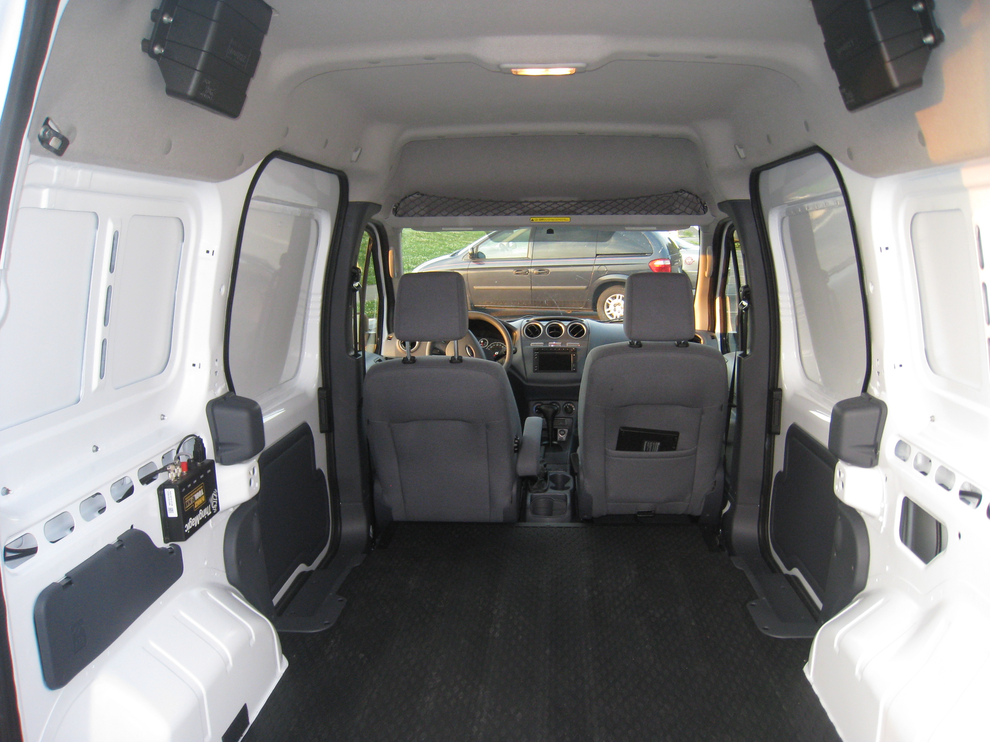 transit floor panels img side mod mats floors s carpet roof ford coverings all and van