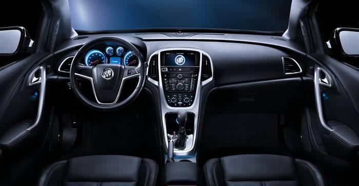 verano at autosavant autos weblog Holden Commodore VP holden commodore vr vs service workshop manual