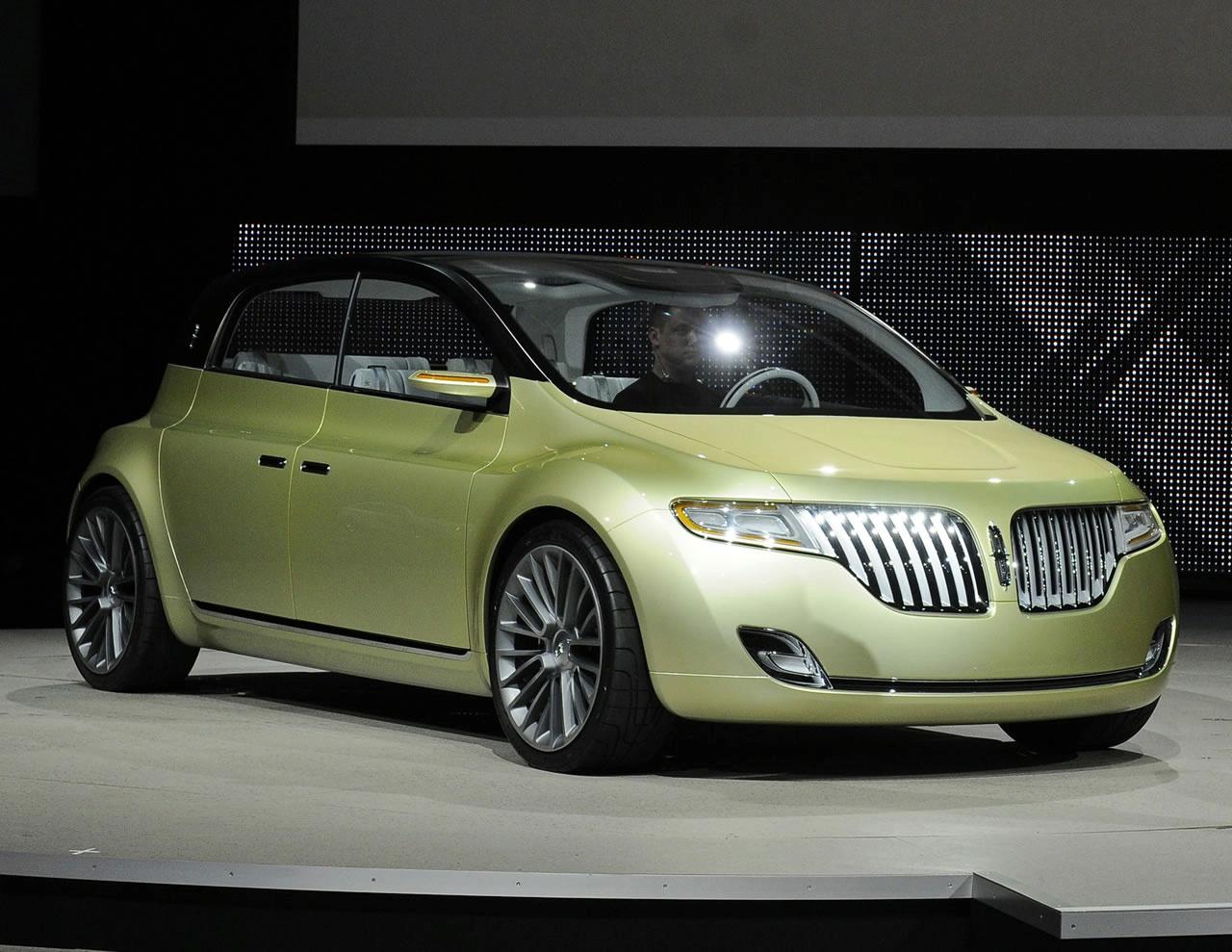 it 39 s official mercury production to end q4 2010 autosavant autosavant. Black Bedroom Furniture Sets. Home Design Ideas