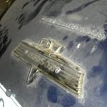 Hudson DriveMaster