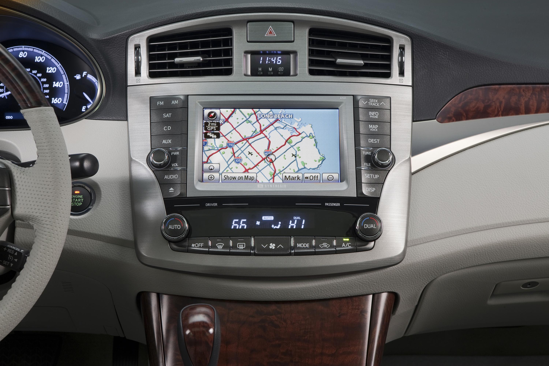 2011 toyota avalon limited review autosavant autosavant rh autosavant com 2011 Avalon Interior 2011 Avalon Interior