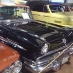 1957 Pontiac Super Cheif