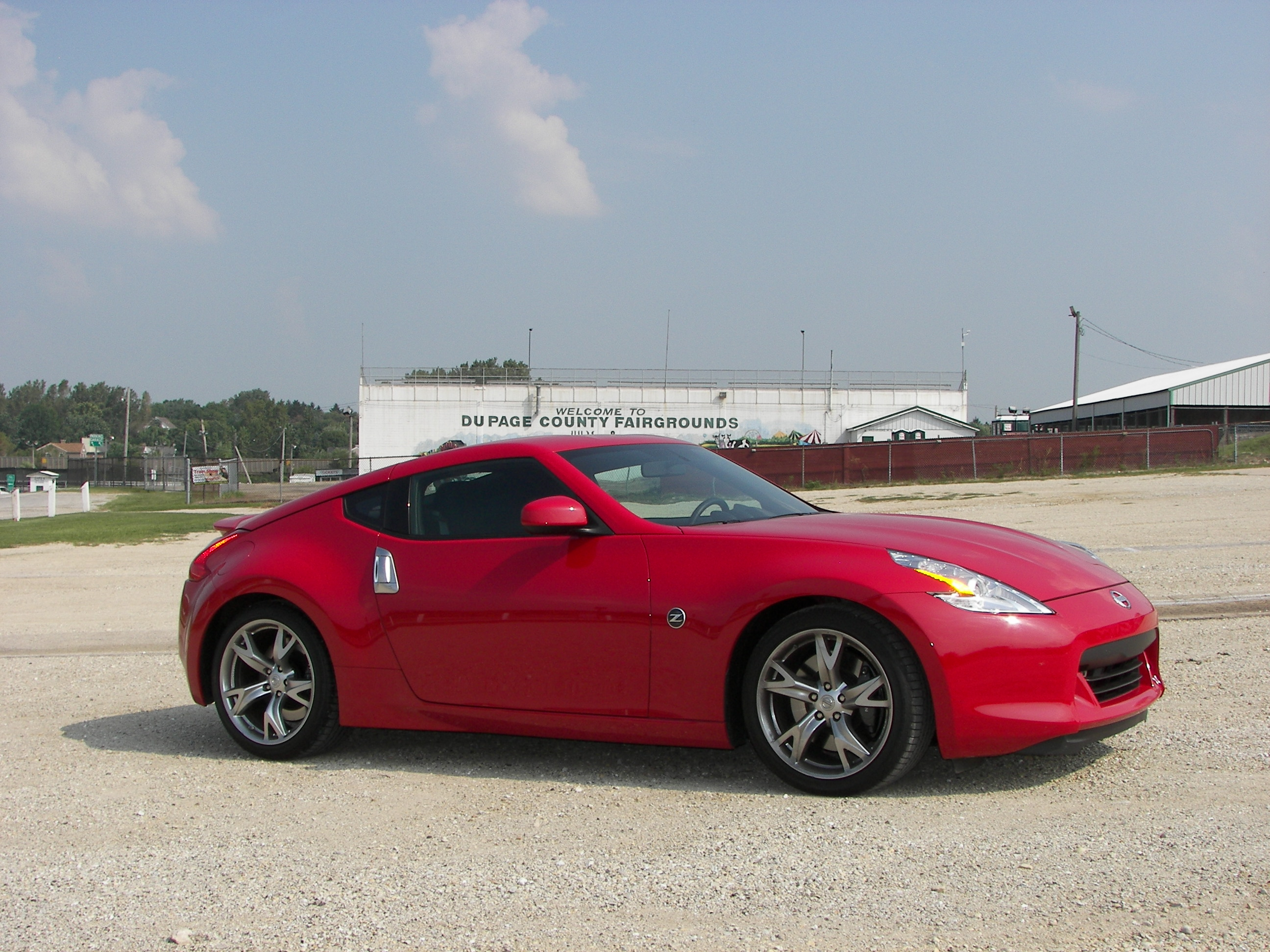 Nissan 370z Specs 0 60 2018 2019 New Car Reviews By