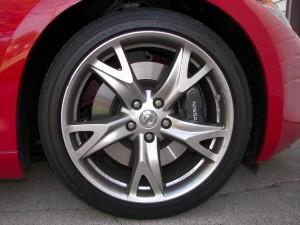 Review 2010 Nissan 370z 6mt Sport Autosavant Autosavant