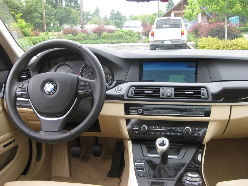 review 2011 bmw 535i 6mt autosavant autosavant rh autosavant com BMW 5 Manual Transmission 2015 2011 bmw 5 series manual transmission