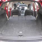 2010 Volvo XC60 T6