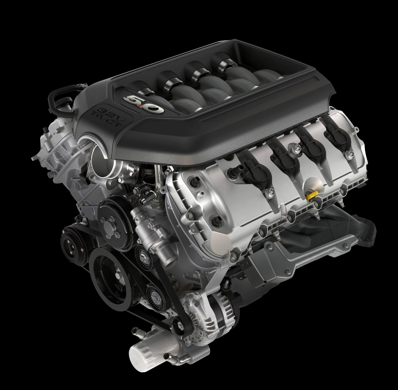 2011 f 150\u0027s ecoboost v6 power ratings released autosavant2011 F15039s Ecoboost V6 Power Ratings Released Autosavant #1