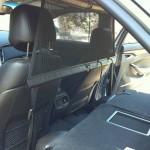 2010 Cadillac CTS Wagon 002