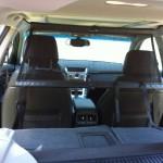 2010 Cadillac CTS Wagon 003