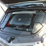 2010 Cadillac CTS Wagon 004