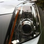 2010 Cadillac CTS Wagon 005