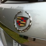 2010 Cadillac CTS Wagon 006