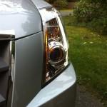 2010 Cadillac CTS Wagon 008