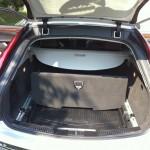 2010 Cadillac CTS Wagon 010