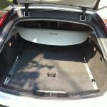 2010 Cadillac CTS Wagon 011