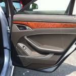 2010 Cadillac CTS Wagon 012