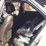 2010 Cadillac CTS Wagon 014