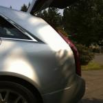 2010 Cadillac CTS Wagon 016