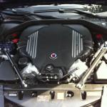 2011 BMW Alpina B7 005