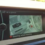 2011 BMW Alpina B7 006