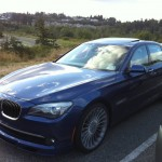 2011 BMW Alpina B7 011
