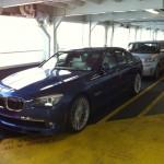 2011 BMW Alpina B7 016