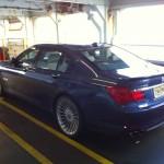 2011 BMW Alpina B7 017