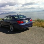 2011 BMW Alpina B7 018