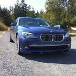 2011 BMW Alpina B7 019