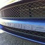 2011 BMW Alpina B7 021