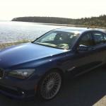 2011 BMW Alpina B7 022