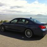 2011 BMW Alpina B7 023