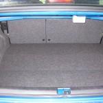 2011 Subaru Impreza WRX STI 13