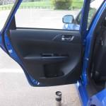 2011 Subaru Impreza WRX STI 20